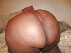 BBW & SSBBW Asses Collection #3 #19615168