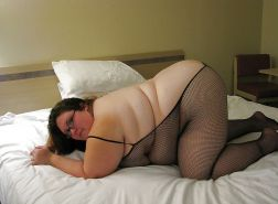 BBW & SSBBW Asses Collection #3 #19615226