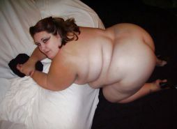 BBW & SSBBW Asses Collection #3 #19615233