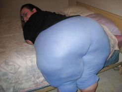 BBW & SSBBW Asses Collection #3 #19615289