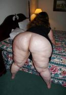 BBW & SSBBW Asses Collection #3 #19615318