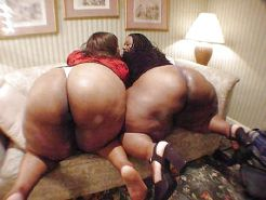 BBW & SSBBW Asses Collection #3 #19615333