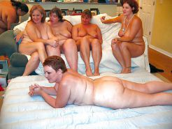 BBW & SSBBW Asses Collection #3 #19615351