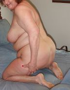 BBW & SSBBW Asses Collection #3 #19615548