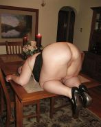 BBW & SSBBW Asses Collection #3 #19615578