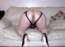BBW & SSBBW Asses Collection #3 #19615603