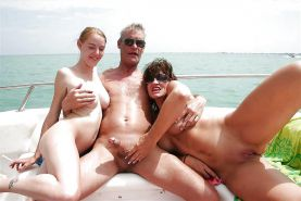 Group Sex Amateur Beach #rec Voyeur G6 #7266887