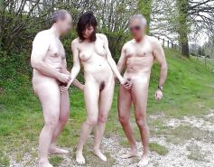 Group Sex Amateur Beach #rec Voyeur G6 #7266971