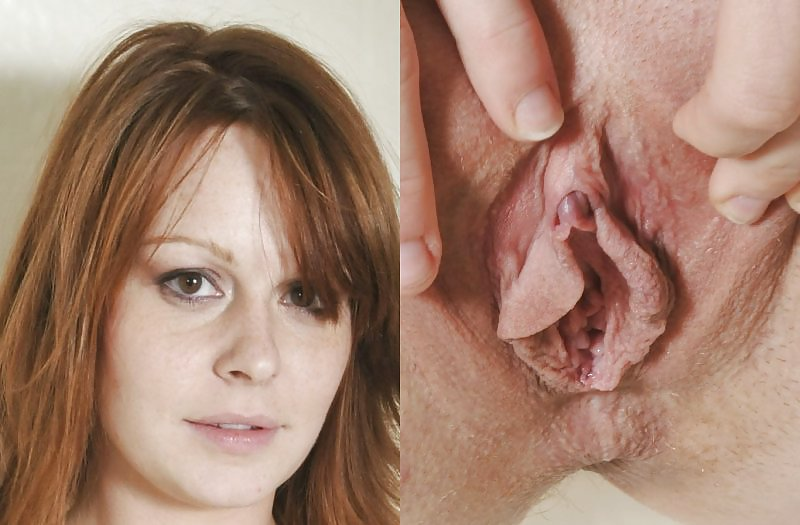 Face and pussy Porn Pics #13304162