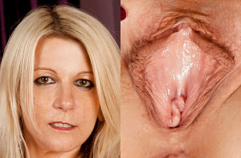 Face and pussy Porn Pics #13304176