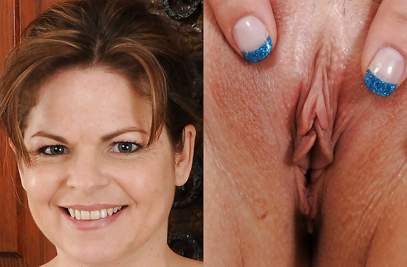 Face and pussy Porn Pics #13304218