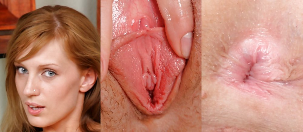 Face and pussy Porn Pics #13304366