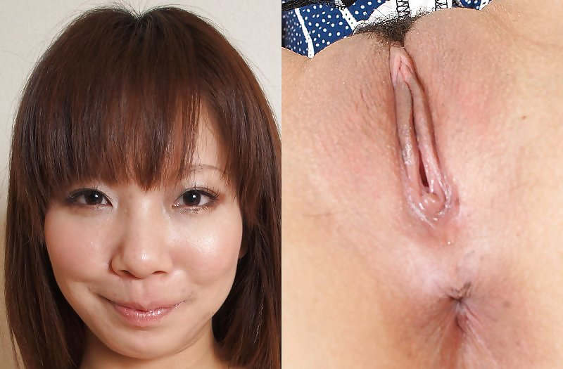 Face and pussy Porn Pics #13304470
