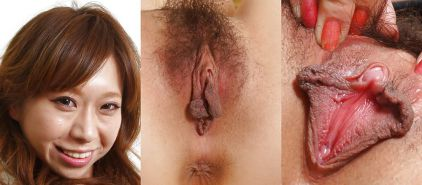 Face and pussy Porn Pics #13304428
