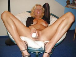 Grannies matures milf housewives amateurs 39 Porn Pics #12976946