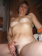 Grannies matures milf housewives amateurs 39 Porn Pics #12976959