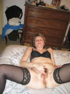 Grannies matures milf housewives amateurs 39 Porn Pics #12976990