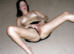Grannies matures milf housewives amateurs 39 Porn Pics #12977045