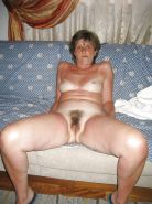 Grannies matures milf housewives amateurs 39 Porn Pics #12977120