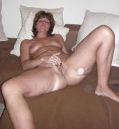 Grannies matures milf housewives amateurs 39 Porn Pics #12977239