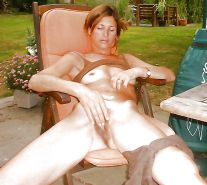 Grannies matures milf housewives amateurs 39 Porn Pics #12977320