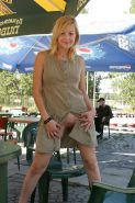 Grannies matures milf housewives amateurs 39 Porn Pics #12977410