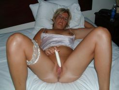 Grannies matures milf housewives amateurs 39 Porn Pics #12977461