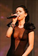 Celebrities: Inna (Romania)
