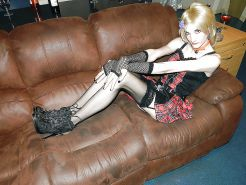 Amateur crossdress.shemale and cute boys 2 #16128606