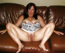 Horny Moms I Want To Fuck 3 by TROC