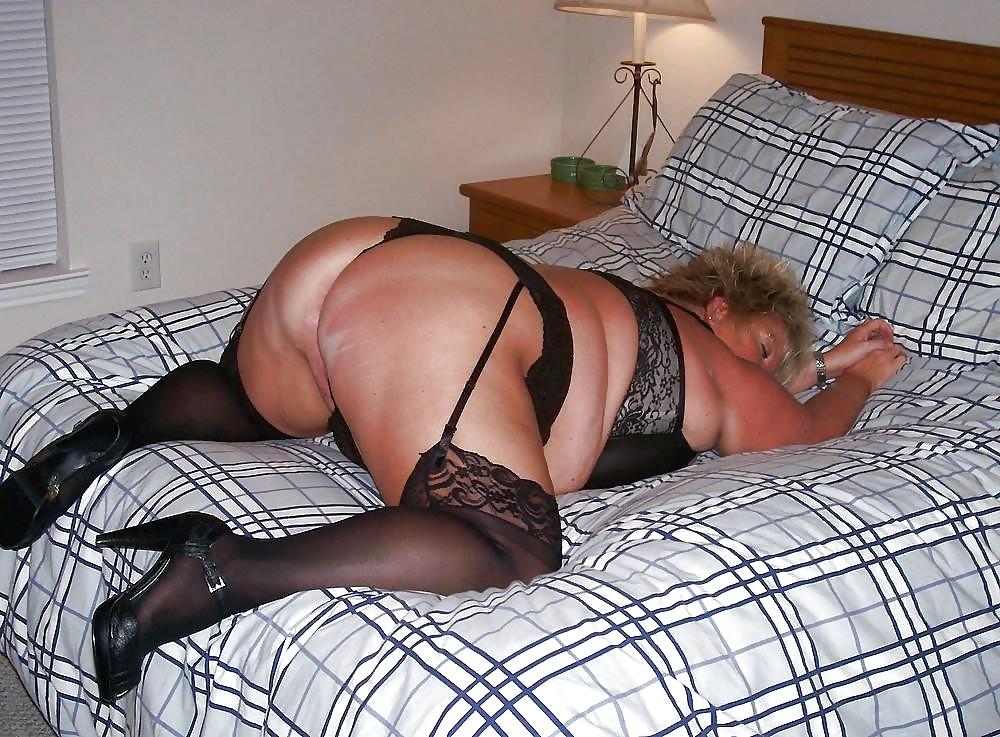 Les salopes ( fat , ugly ,big body ) Porn Pics #13279546