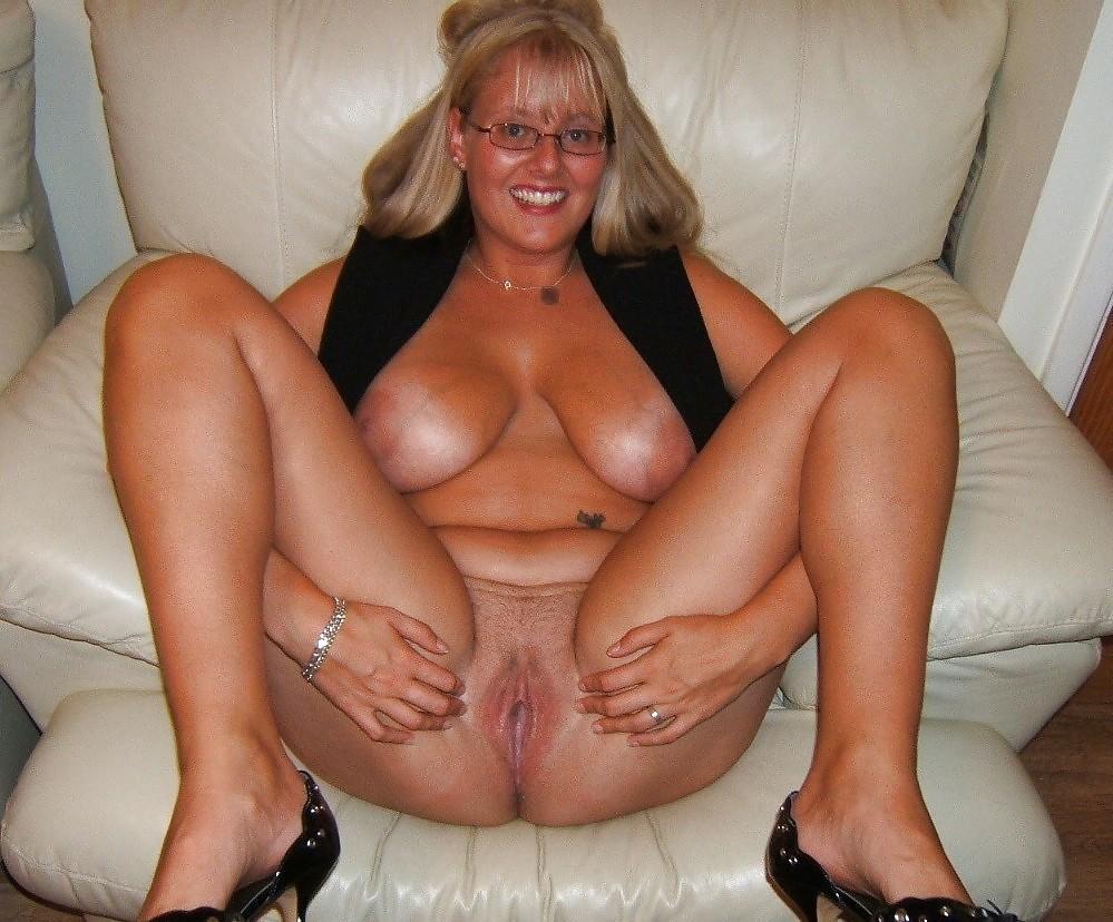 Les salopes ( fat , ugly ,big body ) Porn Pics #13279740