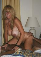 Real amateur wifes discover BBC (3)