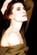 Fanny Ardant - Hot & Mature French Actress