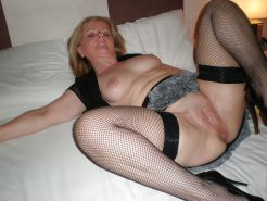 Mixed Amateur Spread Collection - Pussy  & Ass & Legs! #4933330