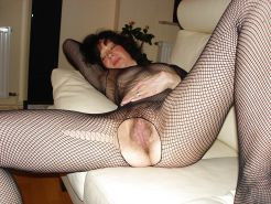 Mixed Amateur Spread Collection - Pussy  & Ass & Legs! #4933773