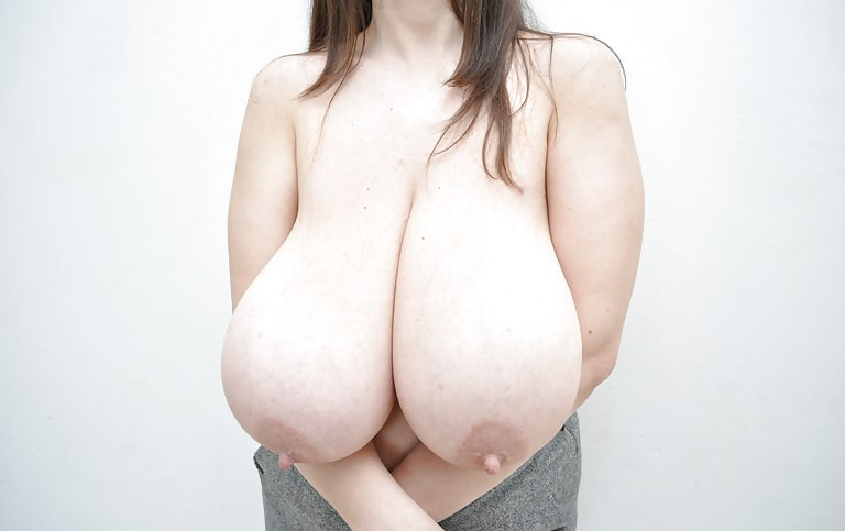 Big Boobs Woman #5309988