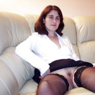 Pussy sitting #rec Best Of from Users Flashing Upskirt Gall1