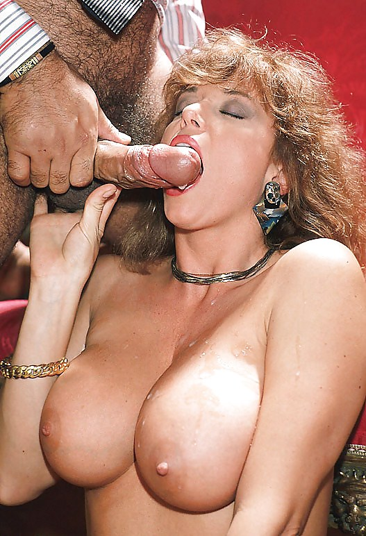 Tracey adams Porn Pics #4999528