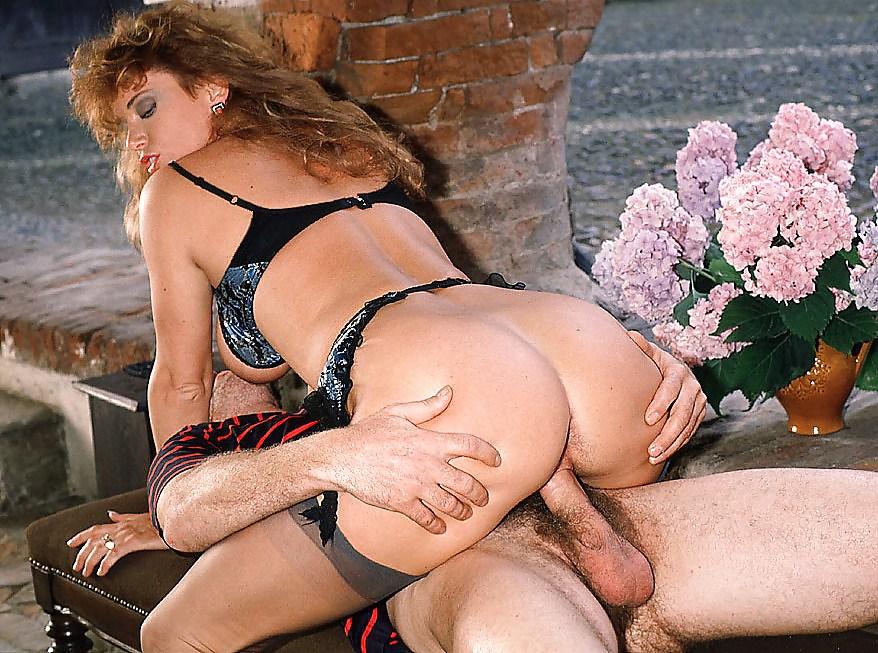Tracey adams Porn Pics #4999747