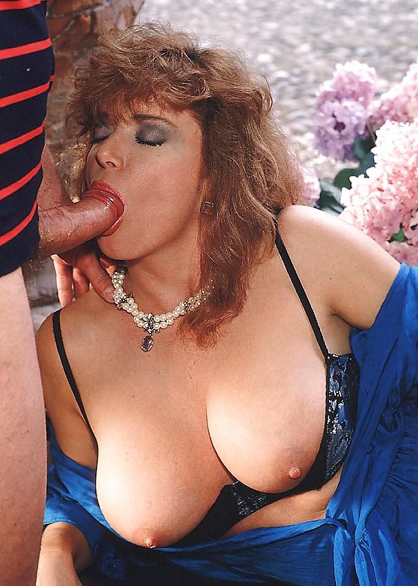 Tracey adams Porn Pics #4999988