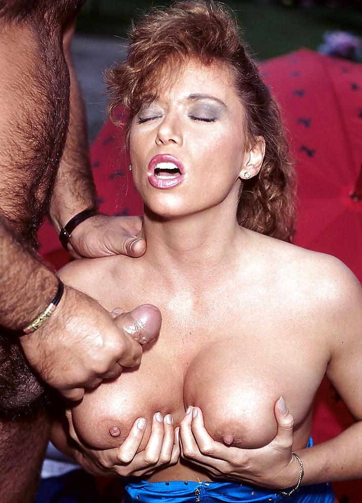 Tracey adams Porn Pics #5000053