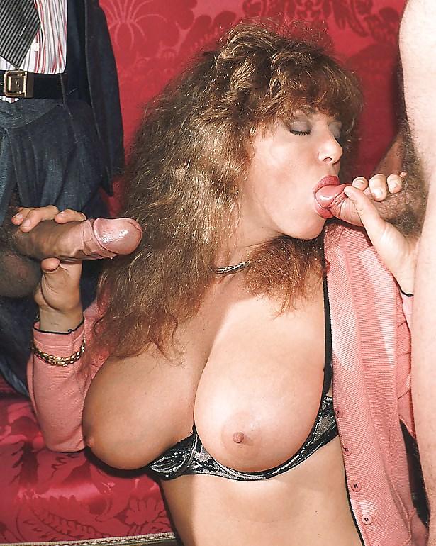Tracey adams Porn Pics #5000352