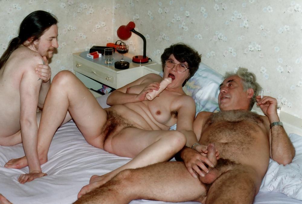 rencontre bi gay à Avignon