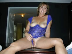 Mature moms and wives posing and being used #27486191