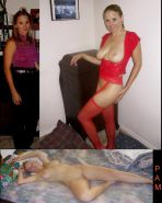 Mature moms and wives posing and being used #27486315