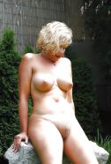 Mature moms and wives posing and being used #27486505
