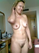 Mature moms and wives posing and being used #27486523