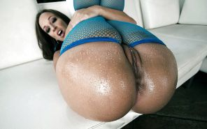 JUICY ASSES AND ANAL!!! #40317718