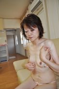 Asian mature pics 2 - Hairy, spread, riding #30511218